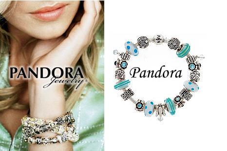pandora style