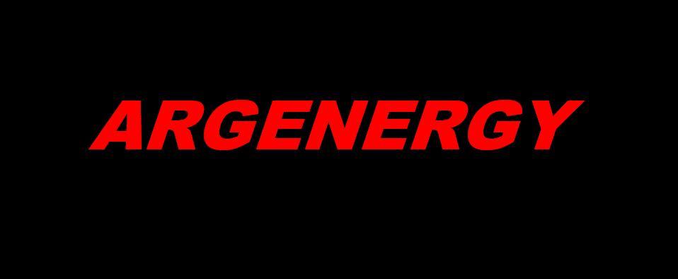 ARGENERGY