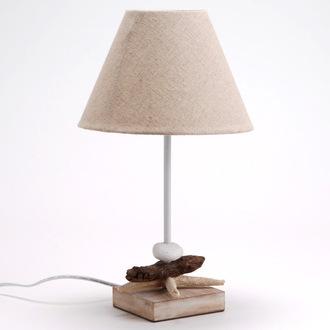 d cor 39 39 tendances article 3 toiles. Black Bedroom Furniture Sets. Home Design Ideas