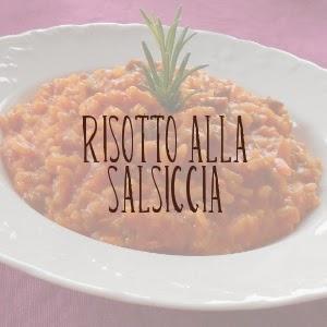 http://pane-e-marmellata.blogspot.it/2014/03/il-risotto-alla-salsiccia-della-nonna.html