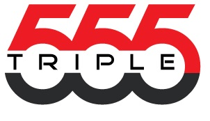 channel-555
