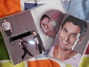 . fotos de capa por Breno Augusto; produção de fotos por Wagnner Sales; . (videobook semcontato)