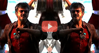 Arrambam Song Promo 1