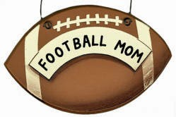 http://factorydirectcraft.com/catalog/products/2026_1422-18479-football_mom_wooden_ornament_sign.html