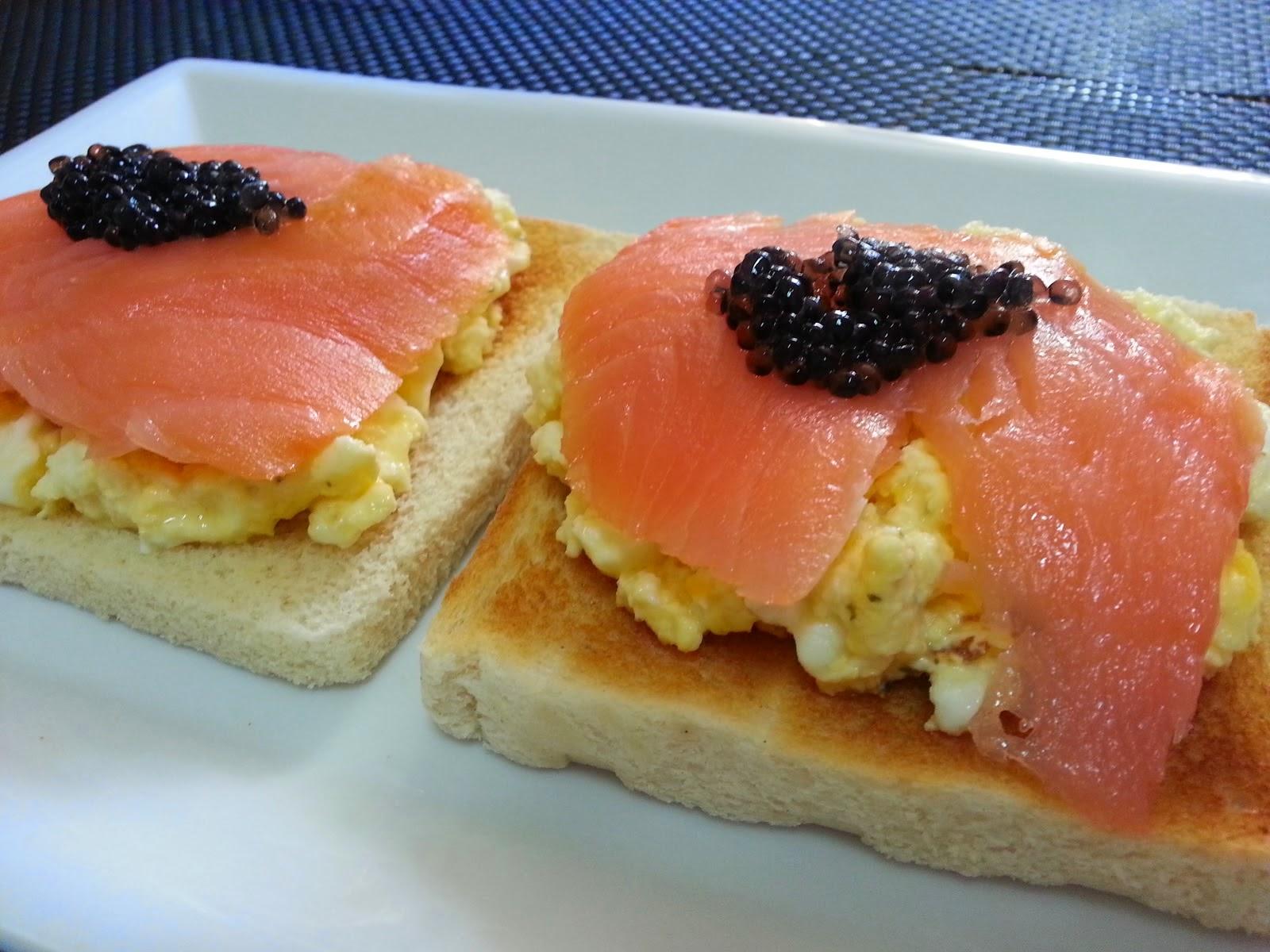 Facilisimo Cocina Recetas | Sencillas Recetas Con Pan De Molde Cocina