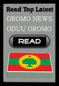 Oduu Oromo