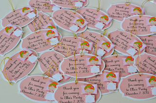 spa_theme_birthday party_tags
