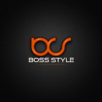 .::Boss Style ::.