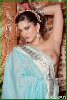 Hotshot Girls Sunny Leone Wallpapers