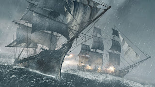 new screenshots of assassins creed black flag 2013
