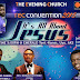 EVENT ::: Pst Biodun Fatoyinbo(COZA), Dr Abel Damina, Freke & PITA Set for TEC CONVENTION in Uyo From This Weekend!