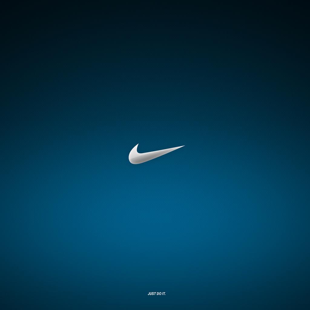 http://2.bp.blogspot.com/-4Zwp0l1dTcI/Tvh2bZNi1QI/AAAAAAAADyc/rR1DmXo_KLU/s1600/brands-free-wallpapers002-Nike.jpg
