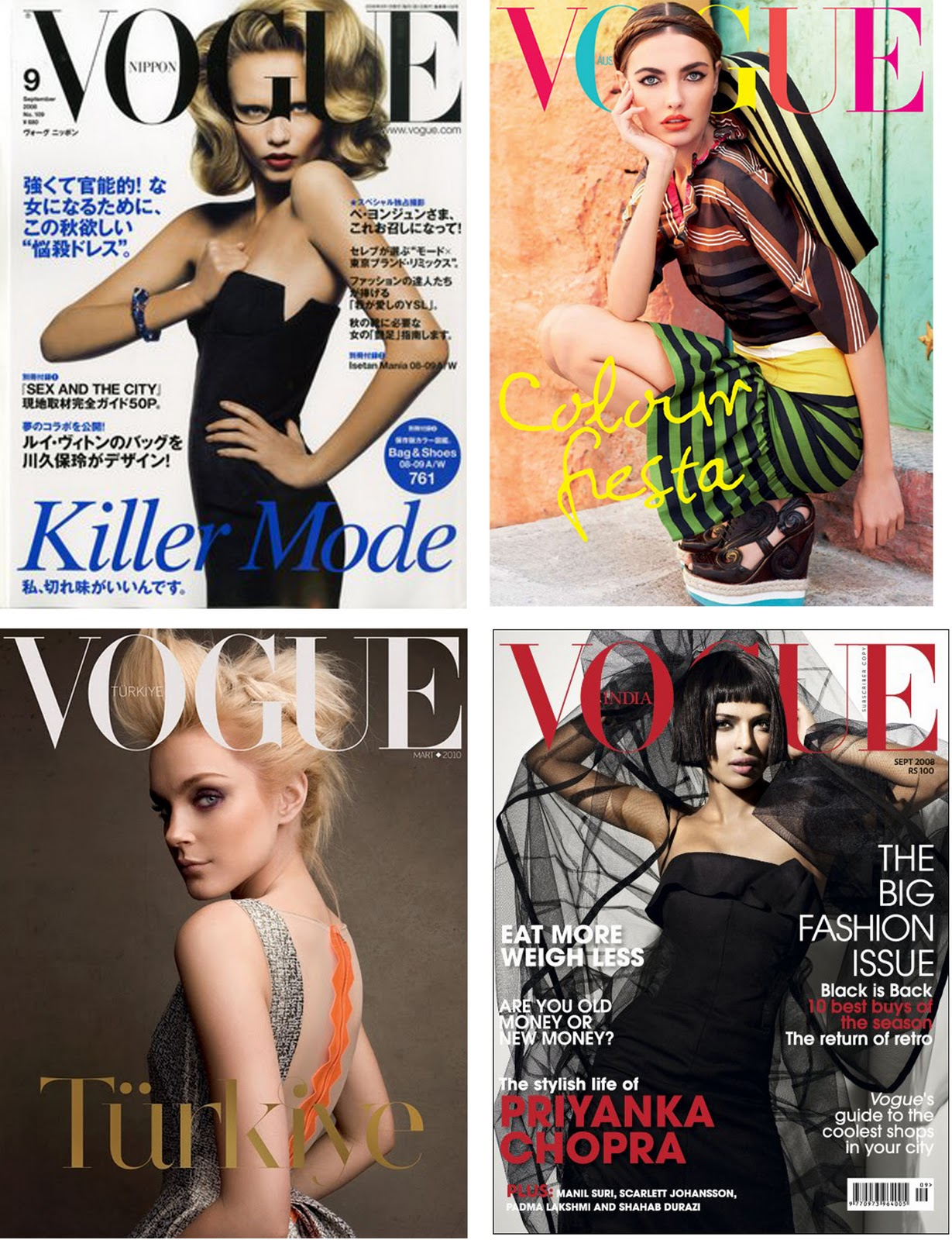 http://2.bp.blogspot.com/-4Zx4Xw7llVc/TnU8OFbrEiI/AAAAAAAADk4/fxbloYCWZWc/s1600/Vogue+covers+around+the+world+5.jpg