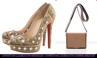 Christian_Louboutin_pumps7