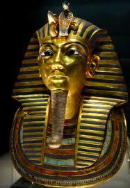 zonahitamdunia.blogspot.com -15 Fakta Kehidupan Sosial Mesir Kuno