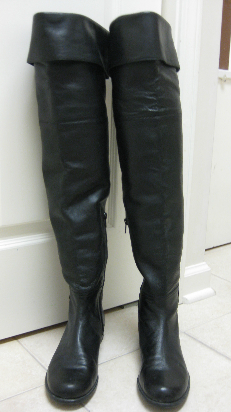 ebay leather stuart weitzman quot hilo quot boots still sell well