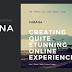 Cabana - Responsive HTML5 Creative Template