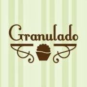 Granulado Café & Bistrô