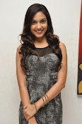 Ritu Varma Photo at Carbon Pub-thumbnail-3