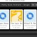 Descargar música de grooveshark desde Firefox