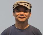 shangxi's portrait