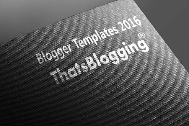 blogger-templates-2016