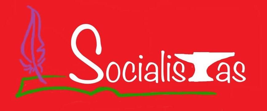 UNION SOCIALISTAS