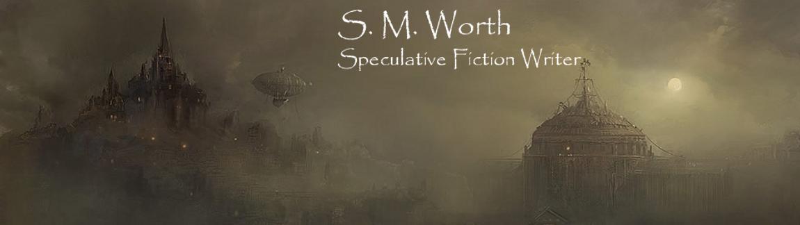 S. M. Worth
