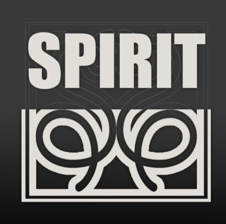 Sponsor: Spirit