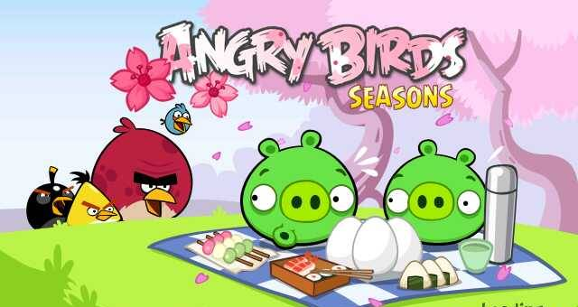 download free games angry birds