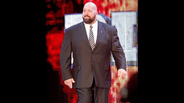 Image result for big show suit