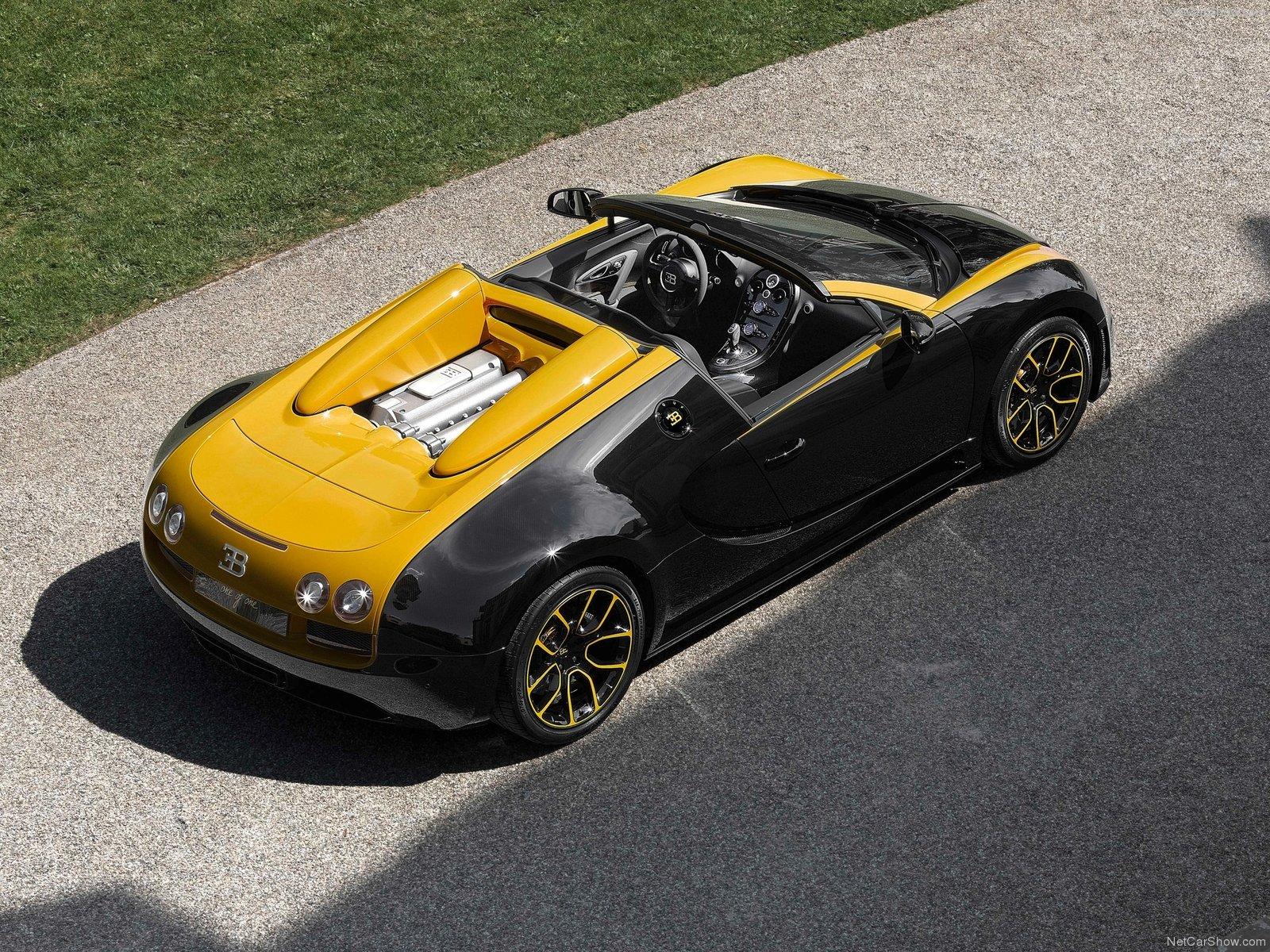 2014%2BBugatti%2BVeyron%2BGrand%2BSport%2BVitesse%2B1of1%2B%25282%2529 Astounding Xe Bugatti Veyron Grand Sport Vitesse Cars Trend