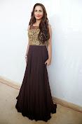 Aradhya latest glam pics-thumbnail-6