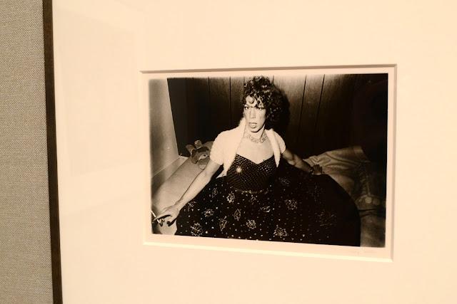 a vintage photograph