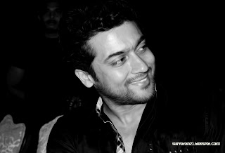 cool background pic of surya,wallpaper image of surya,new image of surya