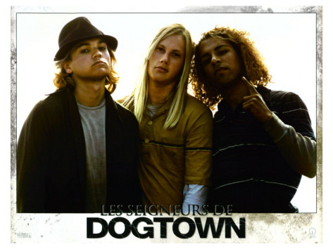 saltykai movie review the lords of dogtown