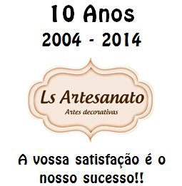 Ls Artesanato