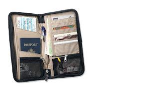 pratik-seyahat-organizeri