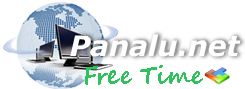 Panalu.net