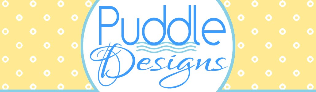Puddle Designs