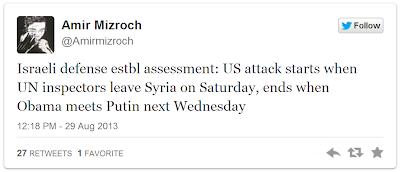la-proxima-guerra-twitter-ataque-eeuu-contra-siria-empezara-sabado