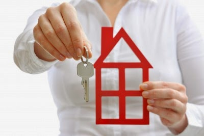 PREVENTIVE STEPS BEFORE PURCHASE OF PRE-OWNED PROPERTY: