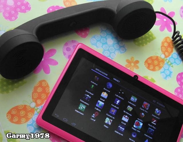 cornetta-telefonica-per-tablet