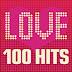 Baixar CD - Love Songs - 100 Hits (2015) MP3 via Torrent