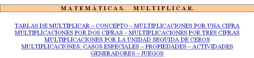 http://www.juntadeandalucia.es/averroes/centros-tic/29001881a/helvia/aula/archivos/repositorio/0/63/OPERACIONES_4_MULTIPLICACIONES.pdf