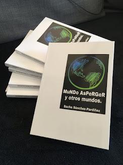 Mundo Asperger y otros mundos.