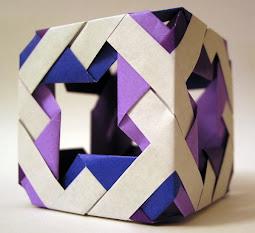 Cubo Modular