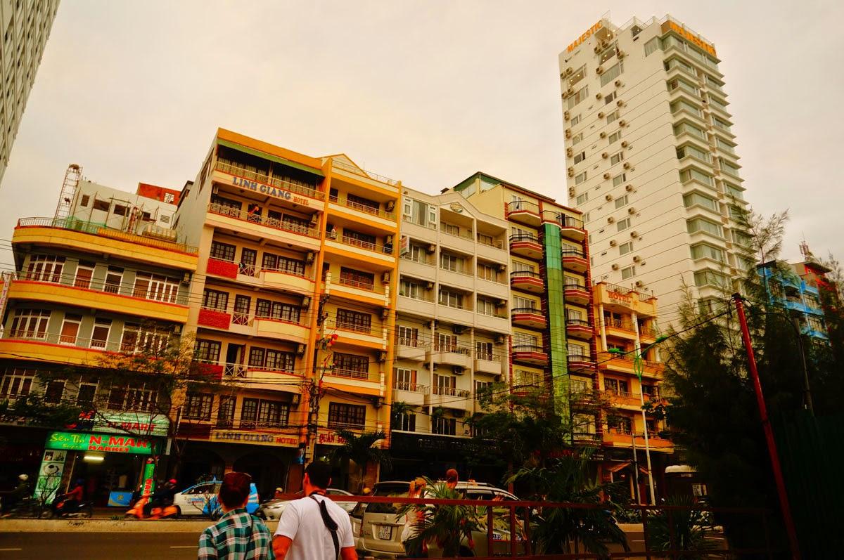 Nha-Trang