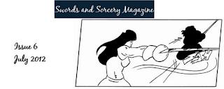 http://www.swordsandsorcerymagazine.com/index.html