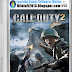 download game call of duty 2 full version indowebster